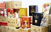 Trung Quốc thu hồi hàng nghìn chai rượu giả