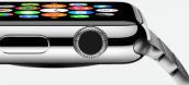 Apple Watch đạt thời lượng pin 19 tiếng
