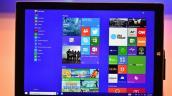 Đã có thể tải về bản build mới nhất của Windows 10