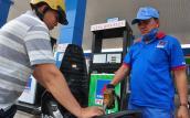Giá xăng E5 sẽ thấp hơn xăng RON 92 từ 300 – 500 đồng/lít