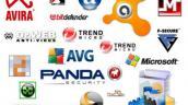 Bạn nên sử dụng phần mềm diệt virus nào?