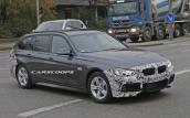 BMW sẽ tung ra xe gì trong năm nay?