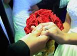 Ngày đẹp kết hôn cho 12 con giáp năm 2015