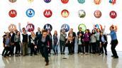 Về tay Lenovo, Motorola chính thức quay trở lại thị trường Trung Quốc