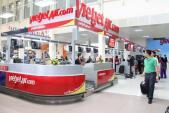 Vietnam Airlines và nhiều hãng hàng không đồng loạt giảm giá cước