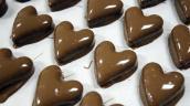 Chi tiêu Valentine dự báo cao kỷ lục 12 năm