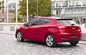 Vì sao xe ô tô giá rẻ Hyundai i30 được ưa chuộng?
