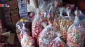 Hàng nhái giá… siêu rẻ ở Thổ Tang, Vĩnh Phúc