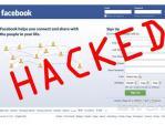 Lừa đảo trên Facebook sẽ gia tăng trong năm 2015