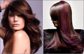 5 điều cần biết trước khi nhuộm tóc