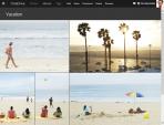 Microsoft nâng cấp nhiều tính năng hấp dẫn cho OneDrive