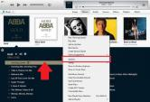 Học cài nhạc chuông cho iPhone bằng iTunes