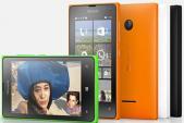 Bộ đôi Lumia 532 và Lumia 435 giá siêu rẻ chính thức lên kệ