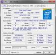 Kỷ lục ép xung thế giới mới của HyperX DDR4