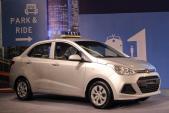 Những mẫu xe sedan dưới 500 triệu ở Việt Nam