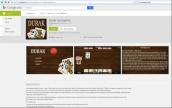 Cẩn thận với ứng dụng chứa adware trên Google Play