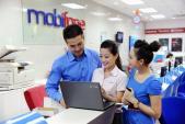 MobiFone tăng cường 3G dịp Tết Ất Mùi 2015