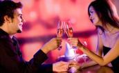 9 bí mật nóng bỏng về tình dục ở chàng và nàng