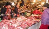 Cách chọn thịt lợn ngon, an toàn