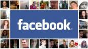 Facebook kỷ niệm