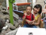 Bản dự trù chi tiêu Tết 18 triệu đồng của một bà mẹ đơn thân