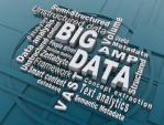 Gartner: 50% tội phạm kinh doanh dùng dữ liệu lớn để