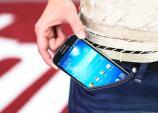 Đã có thể cài Android 5.0 chính thức cho Galaxy S4 phiên bản chip Snapdragon
