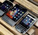 BlackBerry cập nhật hệ điều hành mới cho người dùng vào 19/2