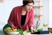 Bất ngờ 7 thực phẩm lành mạnh khiến bạn tăng cân