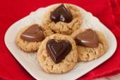 5 quà tặng Valentine không bao giờ 'lỗi mốt'