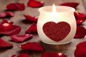 Gợi ý 5 món ngọt ít tăng cân cho ngày valentine