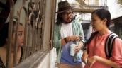 Phim ngắn về hạnh phúc ngày Tết hút 7 triệu lượt xem