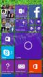 Cách cài Windows 10 trên điện thoại