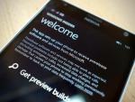 Microsoft bắt đầu phát hành Windows 10 cho điện thoại