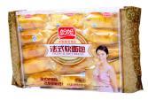 Trung Quốc phát hiện bánh mì nhiễm khuẩn vượt chuẩn cho phép