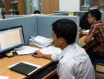 Bộ TT&TT yêu cầu các cơ quan nhà nước tăng cường bảo đảm ATTT