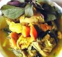 Món ngon từ củ chuối giúp chữa bệnh