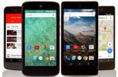 Google đưa dự án điện thoại 100 USD đến Đông Nam Á