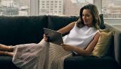 Samsung Galaxy Tab S2 sẽ còn mỏng hơn iPad Air