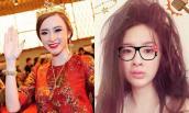 Sự khác biệt của sao Việt khi đi sự kiện với đời thường