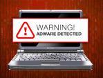Lenovo: Superfish gây ra những lo ngại về bảo mật