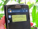 28.000 số thuê bao phát tán tin nhắn rác đã bị chặn trong dịp Tết