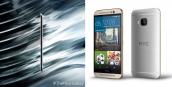 5 tính năng được mong đợi trên Galaxy S6 và HTC One M9