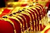 Giá vàng hôm nay (25/2): Vàng tăng chạm ngưỡng 35,5 triệu đồng/lượng