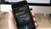 Siri sẽ hỗ trợ thêm 7 ngôn ngữ, vẫn chưa có tiếng Việt