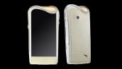 """10 mẫu điện thoại sang trọng có mức giá """"trên trời"""""""