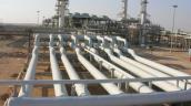 EC thông qua đề xuất tạo thị trường năng lượng thống nhất