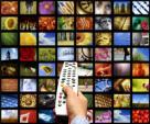 Tiếp tục xử lý nghiêm các sai phạm về quảng cáo trên truyền hình