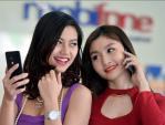 Cuối năm 2015 là thời điểm chín muồi để Việt Nam triển khai 4G