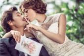 Chồng tôi muốn ly hôn để quay về với vợ cũ